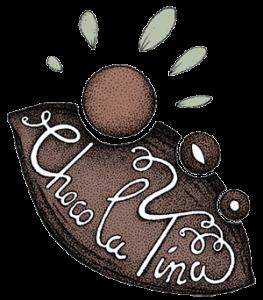 logo-chocolatina